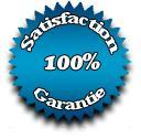100guarantie