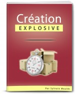 ebook_creationexplosive