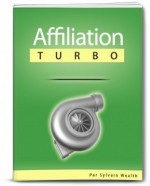 ecover_affiliationturbo