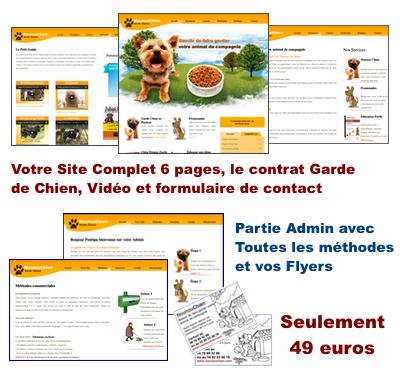 500 euros par mois garder des chiens la maison travail domicile payant emplois domicile. Black Bedroom Furniture Sets. Home Design Ideas
