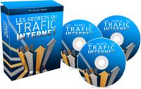 trafic-internet