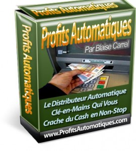 box-profit-automatique
