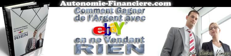 Banniere_Vendant_rien[1]